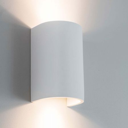stanton double wall light