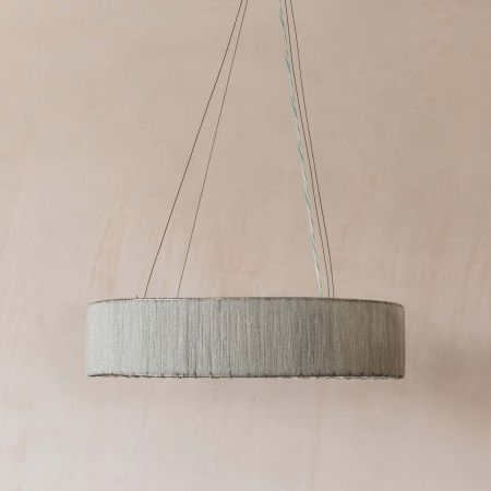 Small Beatrice Chandelier