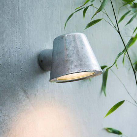 St Ives Mast Light Galvanised