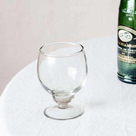 Svenska Red Wine Glass