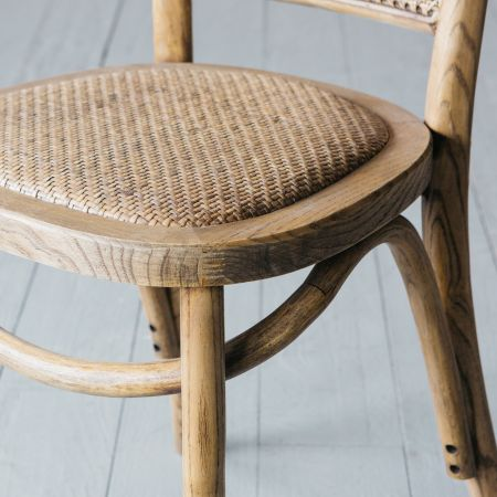 Briony Dining Chair