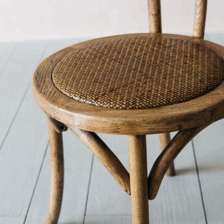 Briony Café Chair