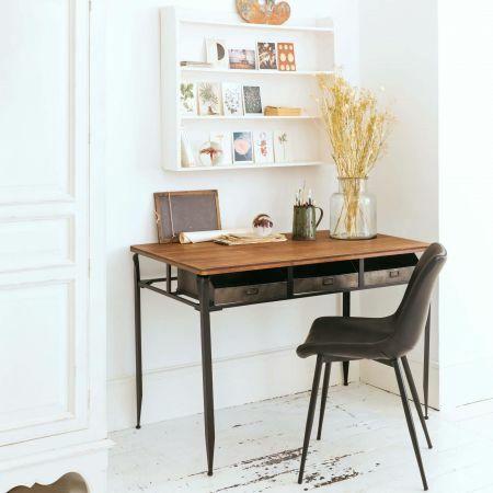 Jackson Desk