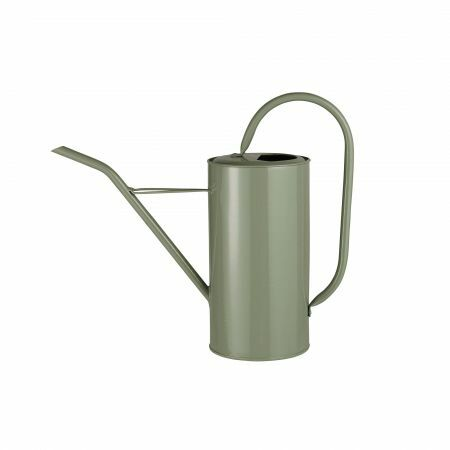 Light Green Watering Can