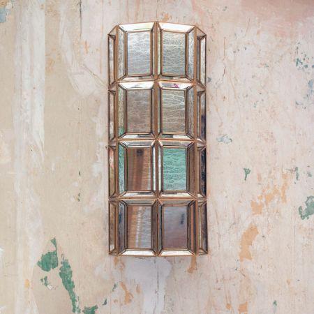 Clarice Long Wall Light - Thumbnail