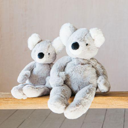 Benji Koala Toys