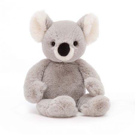 Small Benji Koala Toy