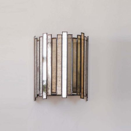 Downton Wall Sconce