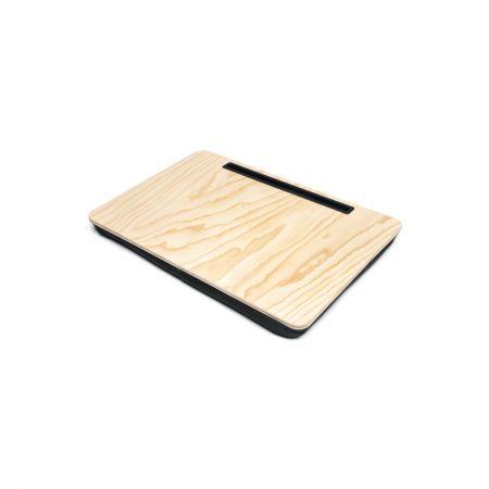 Large Tablet Lap Desk