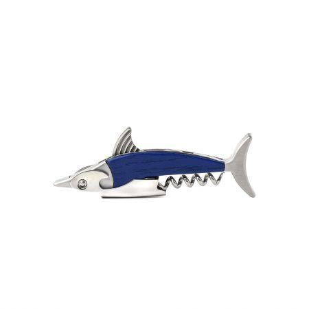 Marlin Corkscrew