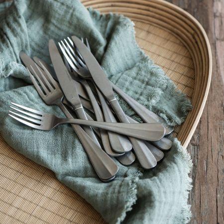 Stainless Steel Dinner Knife