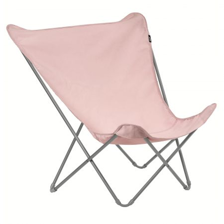 Rose Pop Up Butterfly Chair