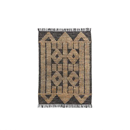 Aztec Handwoven Rug