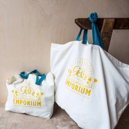 G&G Emporium Bags
