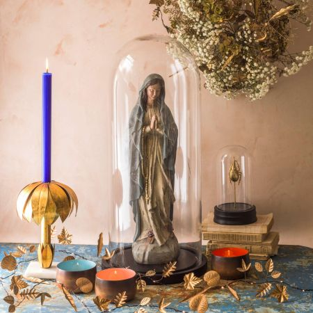 Maria Figure