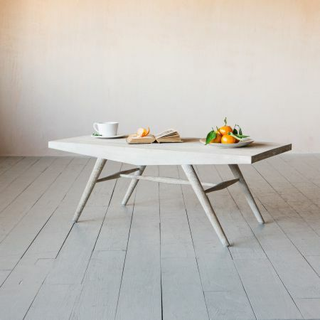 Arne Coffee Table