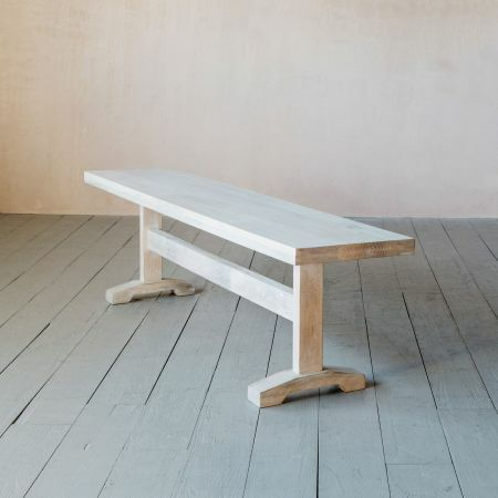 Abelline Dining Bench
