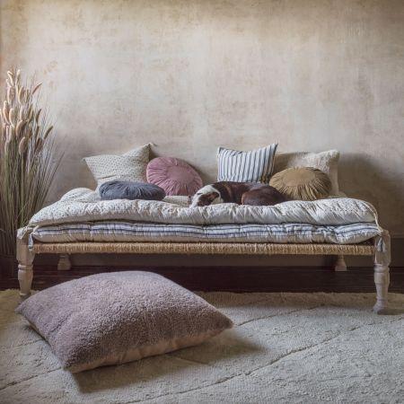 Khatia Day Bed
