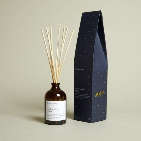 Fireside Embers Diffuser