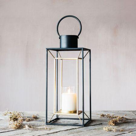 Hatfield Lantern