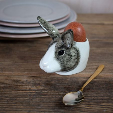 Rabbit Egg Cup