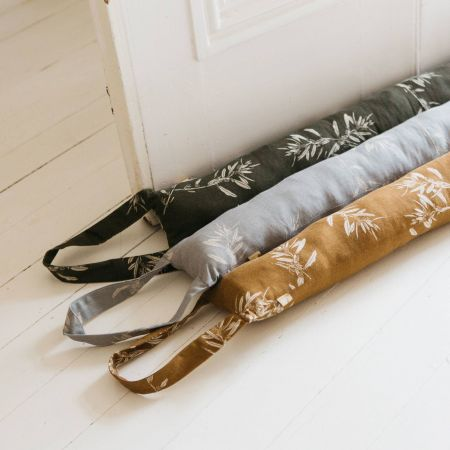 Grove Draught Excluders
