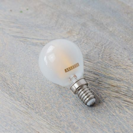 Indoor Monkey Light Bulb - Thumbnail