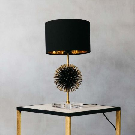 Constellation Table Lamp