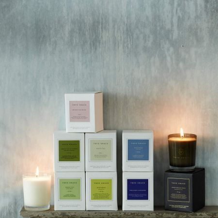 True Grace Candles - Thumbnail