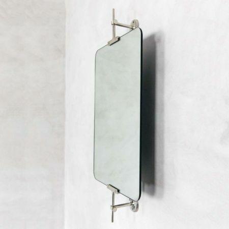 Orwell Swivel Mirrors