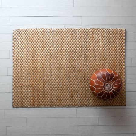 Kota Medium Handwoven Rug
