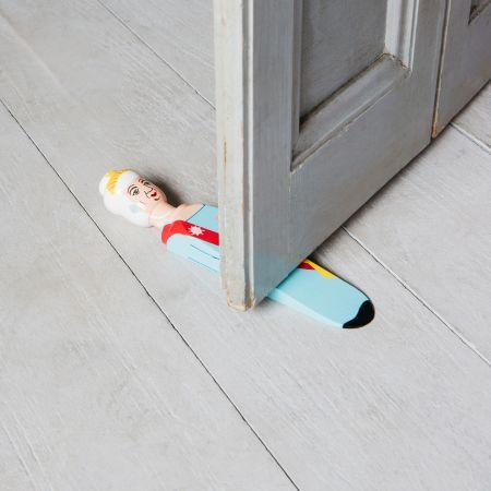 Liz Door Stop
