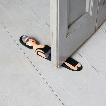 Audrey Door Stop