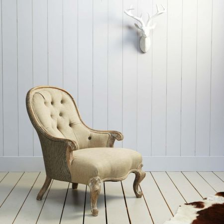 Adele Reading Chair