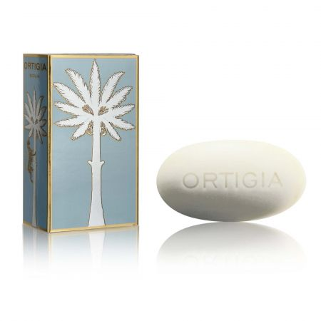Florio Single Soap