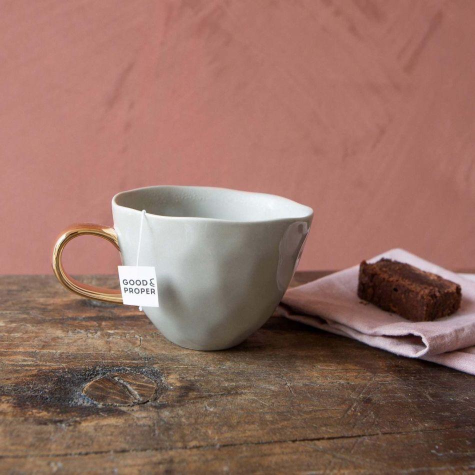 Finds: French coffee cups | French coffee, Coffee cups