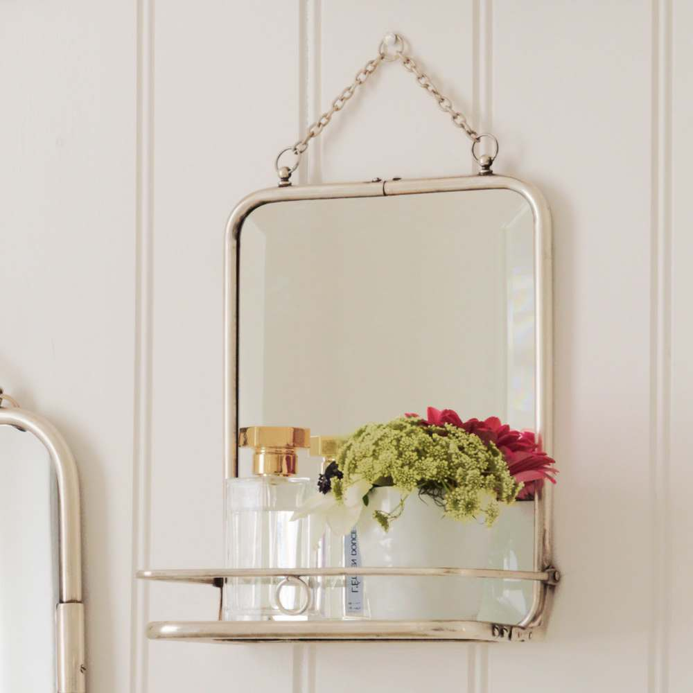 Buy Cheap Art Deco Mirrors Compare Bags Prices For Best Uk Deals