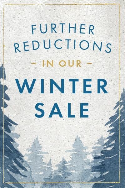 Winter Sale 2020