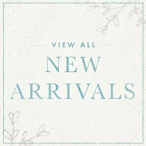 View All New In