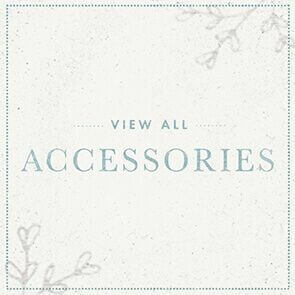 View All Home Accessories