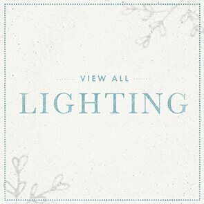 View All Lights