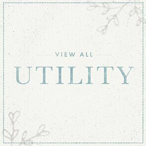View All Utility