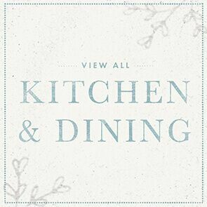 View All Kitchen and Dining