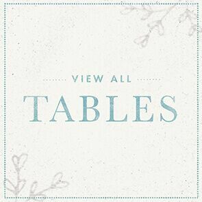 View All Tables