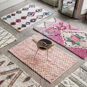 Rugs and Runners