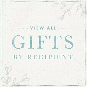 View All Gifts by Recipient