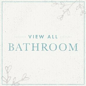 View All Bathroom