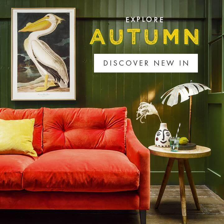 Peachy Graham Green Eclectic Furniture Lighting And Homeware Download Free Architecture Designs Embacsunscenecom