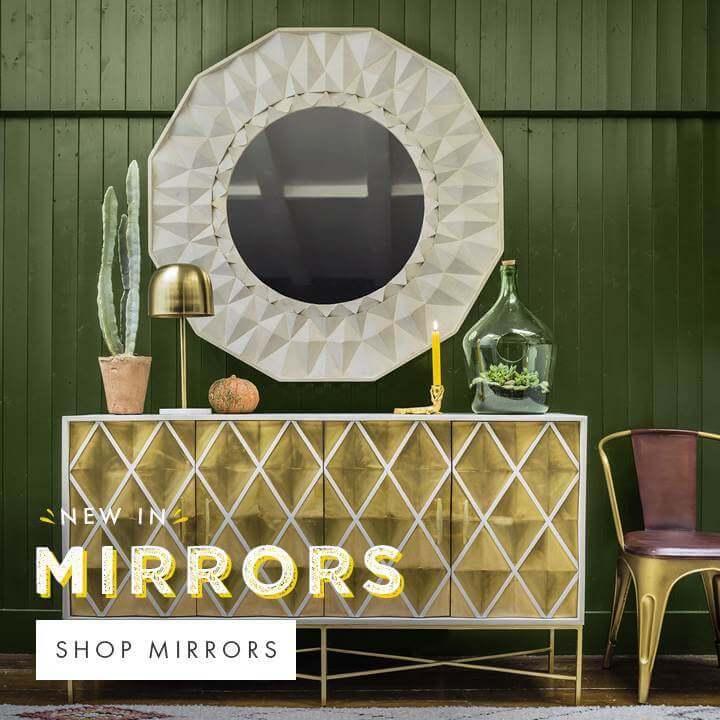 Strange Graham Green Eclectic Furniture Lighting And Homeware Download Free Architecture Designs Embacsunscenecom