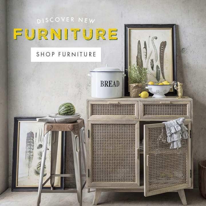 Fantastic Graham Green Eclectic Furniture Lighting And Homeware Download Free Architecture Designs Embacsunscenecom